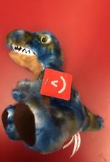 """Aurora LTP Dino-T-Rex (S) 8"""""""