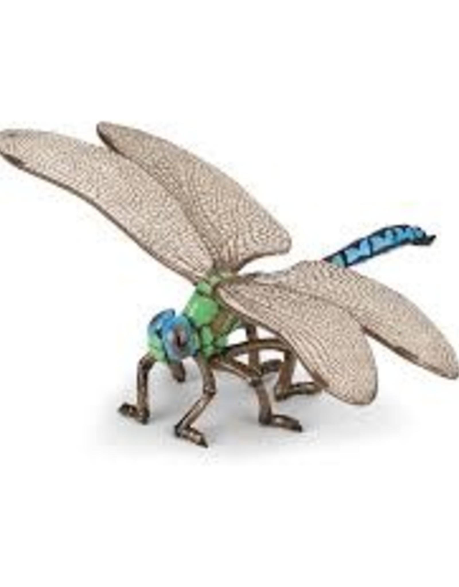 Papo Papo Dragonfly