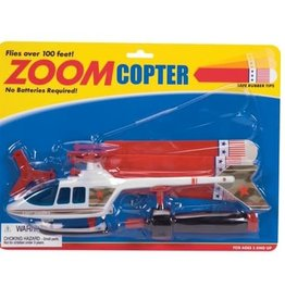 Playwell Zoom Copter