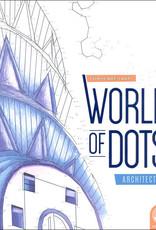 MindWare World of Dots: Architecture