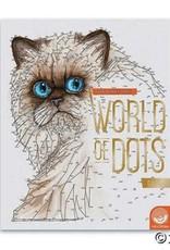 MindWare World of Dots: Cats