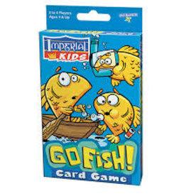 PlayMonster Go Fish!