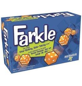 PlayMonster Farkle Box