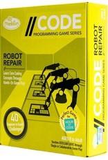 Think Fun Code Robot Repair