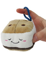 Squishable Micro Squishable S'More