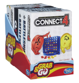 Hasbro Grab & Go Assortment