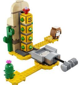 LEGO 71363 Desert Pokey Expansion Set