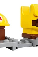LEGO Builder Mario Power-Up Pack 71373