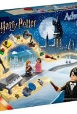 LEGO Advent Calendar Harry Potter 75981