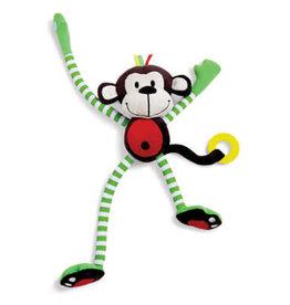 Edushape Happy Monkey