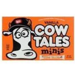 Mini Cow Tales- Theatre Box