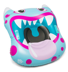 BigMouth Ice Monster Snow Tube