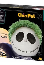 Chia Pet Chia The Nightmare Before Christmas - Jack Skellington