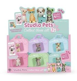 Studio Pets Studio Pets