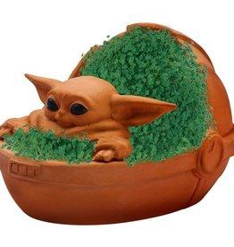 Chia Pet Chia The Mandalorian - The Child (Baby Yoda)