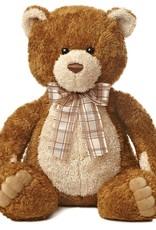 """Aurora Brown Sugar Bear 22"""""""