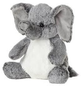 "Aurora Sweet & Softer - Elio Elephant 11.5"""