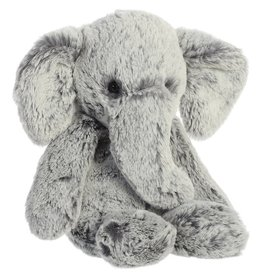 "Aurora Sweet & Softer - Elephant 9"""