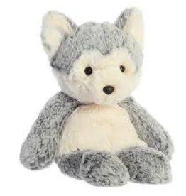 """Aurora Sweet & Softer - Wolf 9"""""""