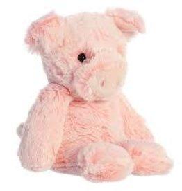 "Aurora Sweet & Softer - Pig 9"""