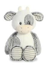 "Aurora EBBA - Cuddlers Coby Cow 14"""