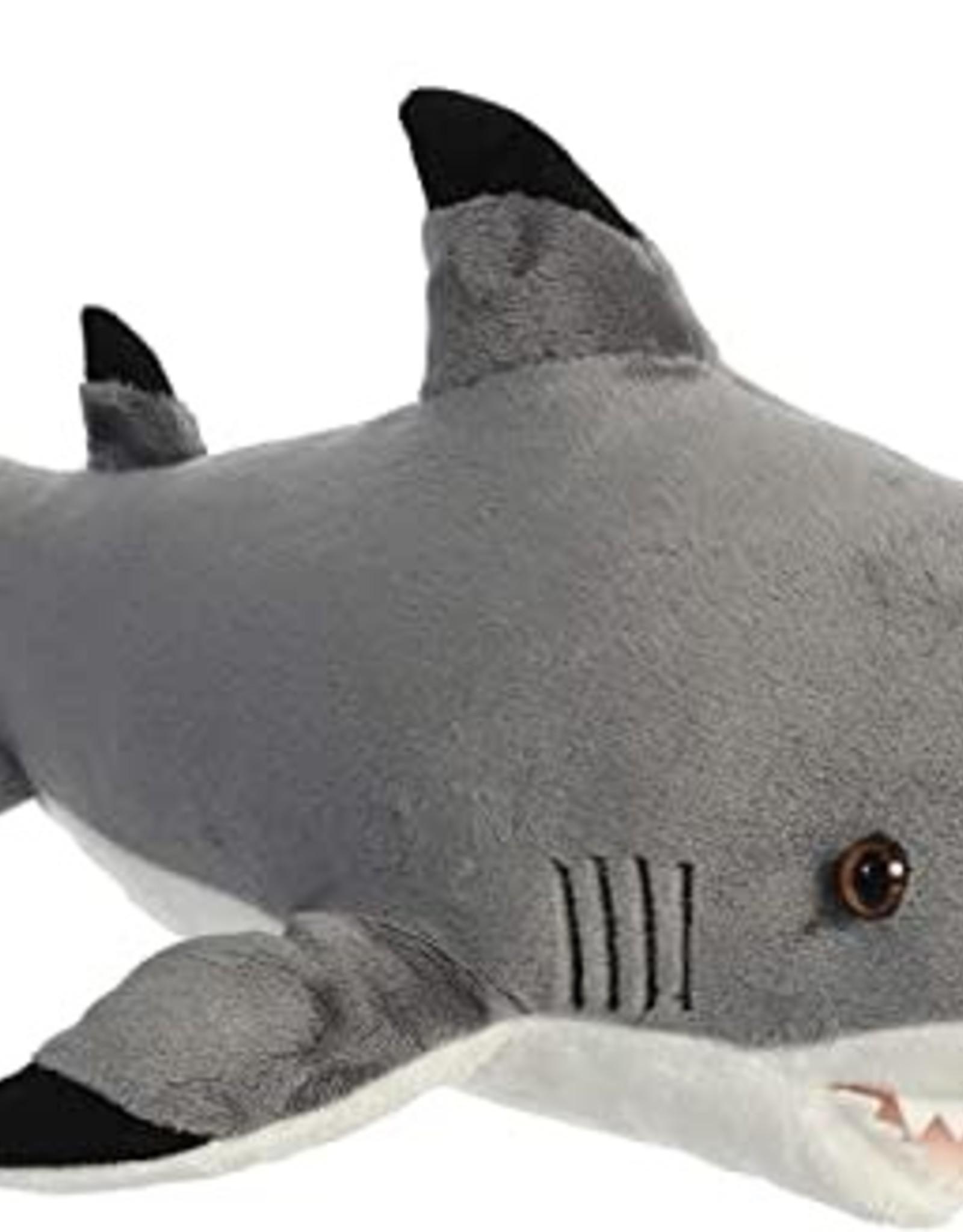 """Aurora Destination Nation - Blacktip Shark 16"""""""