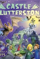 Castle Flutterstone