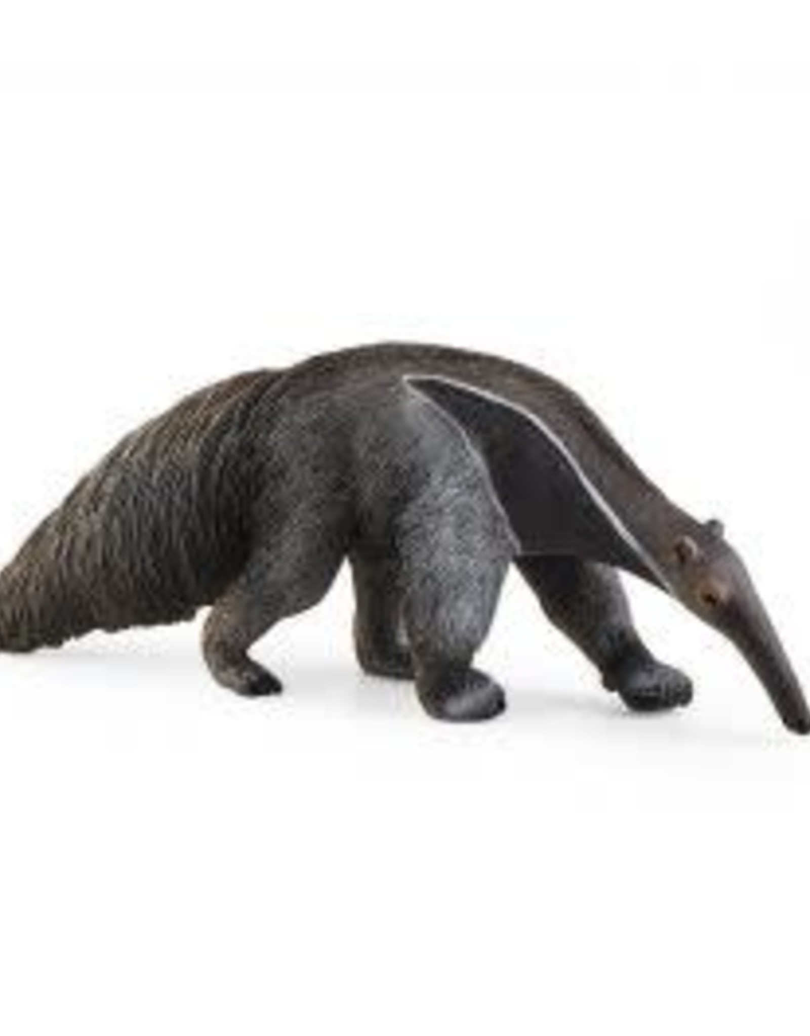 Schleich Anteater