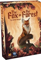 Renegade Games Fox in the Forest