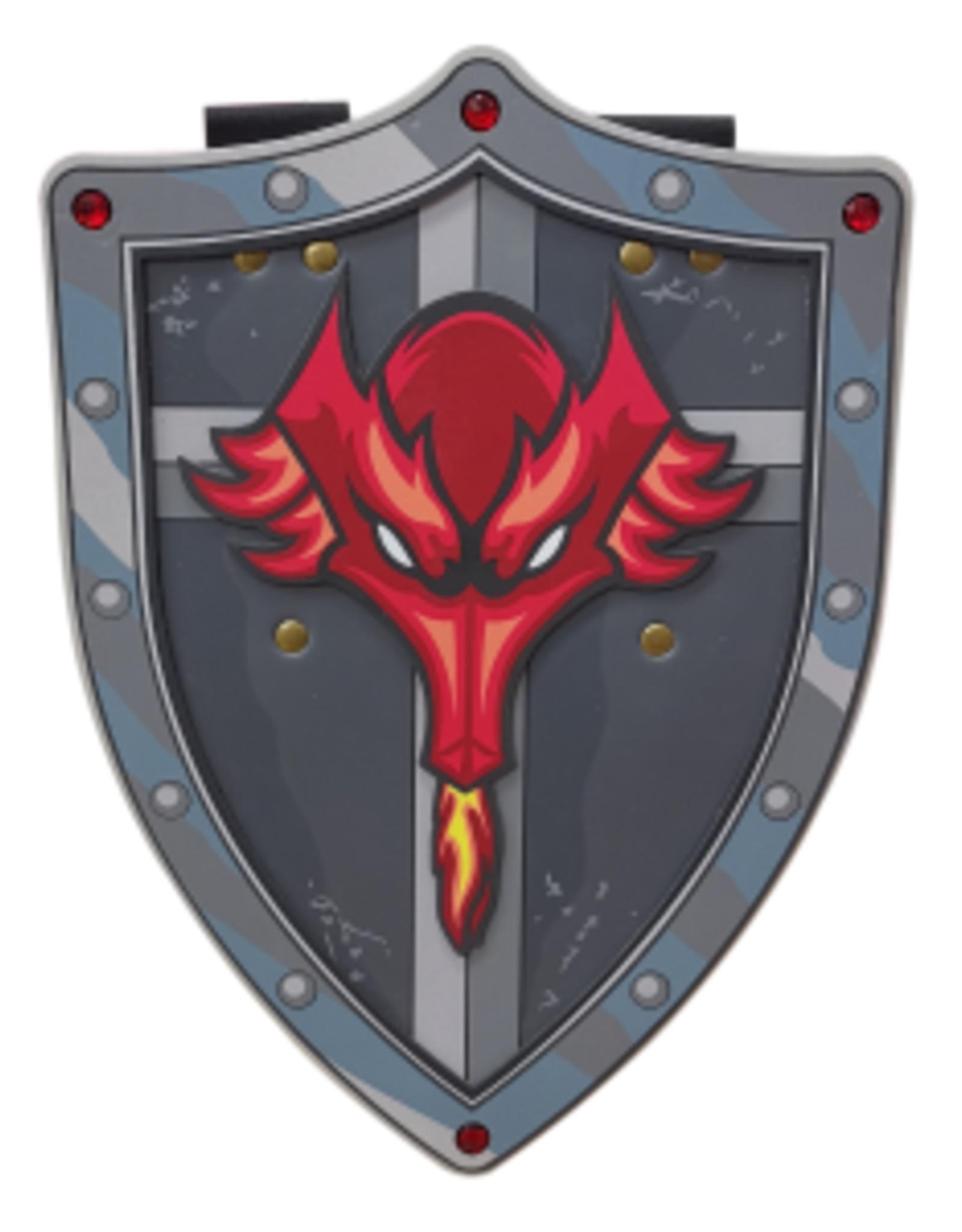 Great Pretenders Dragon EVA Shield