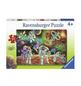 Ravensburger Moon Landing (35 pc)