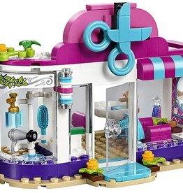 LEGO 41391 Heartlake City Hair Salon