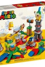 LEGO 71380 Master Your Adventure Maker Set V39
