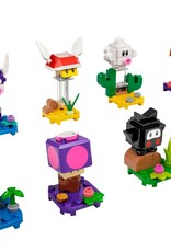LEGO 71386 Character Packs  Series 2 V39