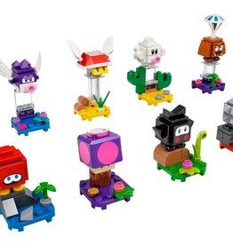 LEGO 71386 Character Packs  Series 2 V39