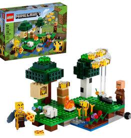 LEGO 21165 The Bee Farm V39
