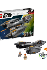 LEGO 75286 General Grievous's Starfighter V39