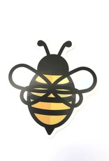 Stickers NW BUMBLE BEE