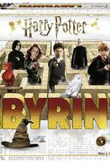 Ravensburger Harry Potter™ Labyrinth