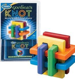 Think Fun Gordian's Knot