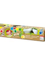 SES ECO Finger Paint 4 colours