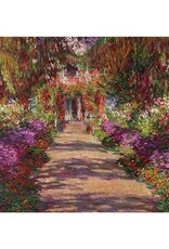 Piatnik Monet  - Giverny 1000pc