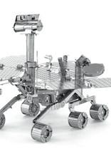 MetalEarth M.E., Mars Rover, 2 sheets