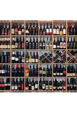 Piatnik Wine 1000pc