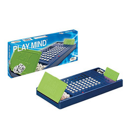 Cayro Play Mind Letters