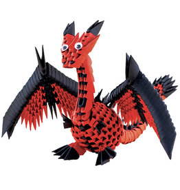 Creagami Creagami-Dragon 463pc