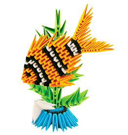 Creagami Creagami-Fish 249pc
