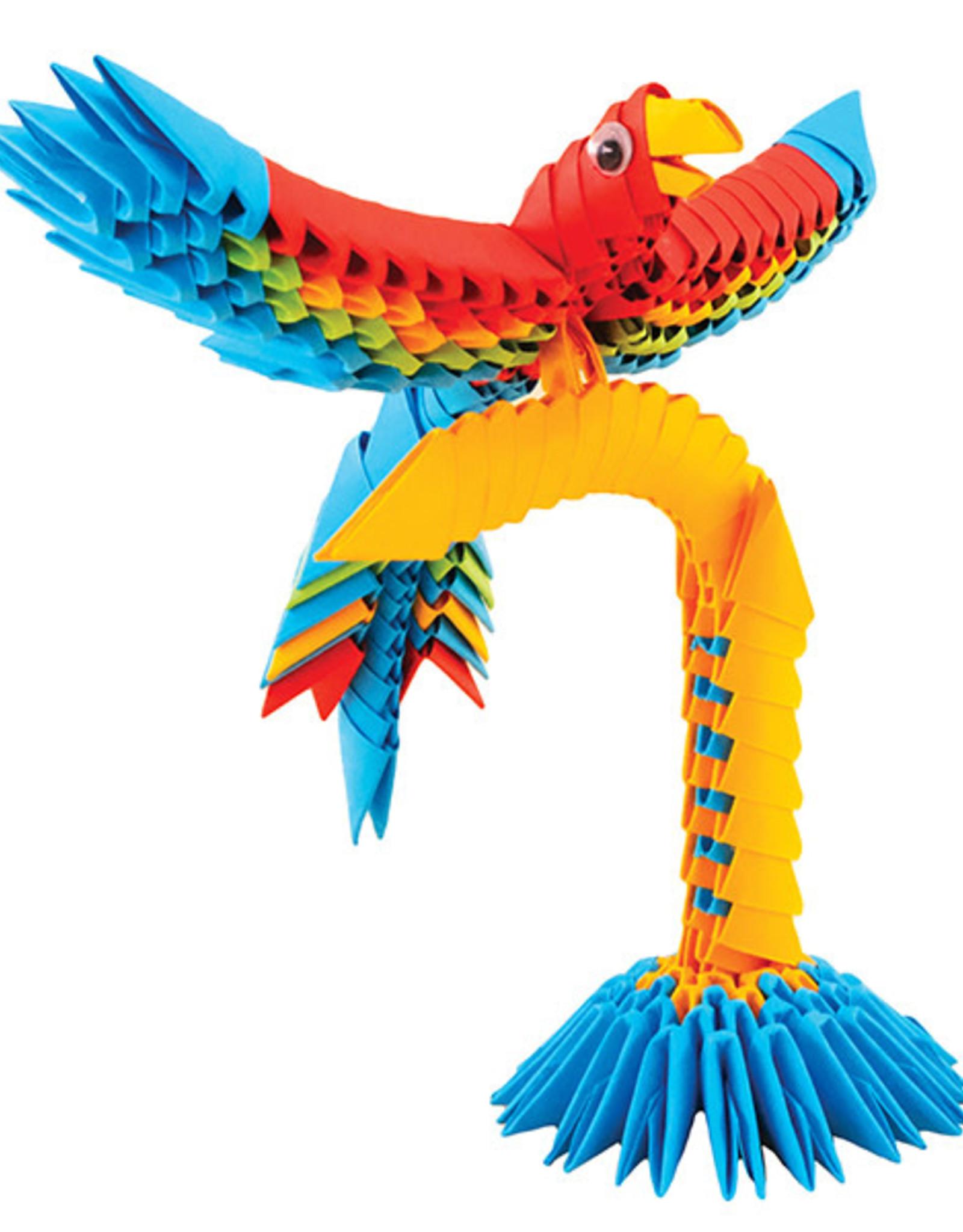 Creagami Creagami-Parrot 243pc