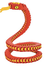 Creagami Creagami-Snake 271pc