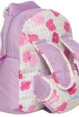 Manhattan Toy Wee Baby Stella Backpack Carrier